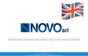 NOVOsrl-presentation-english